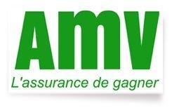 Assurance Moto Verte: Devis Gratuit en ligne